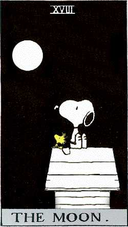 Peanuts_The_Moon