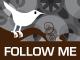 A Twitter Badge